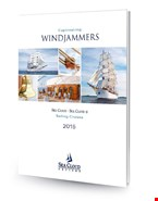 Κρουαζιέρες με την Sea Cloud Cruises